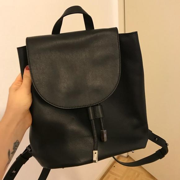 "5d2119ccc3f1 Everlane Handbags - Everlane ""Petra"" Backpack"